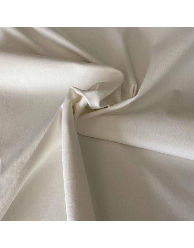 Stretch Jeans JE01 - off-white