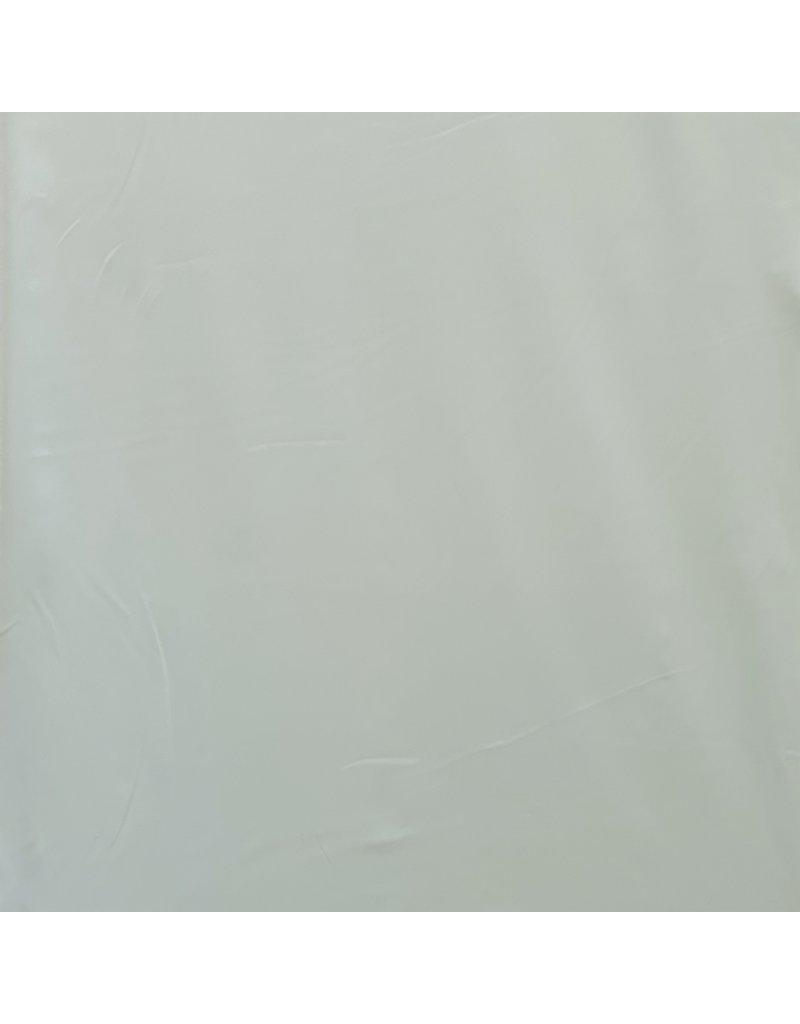 Stretch Jeans JE09 - Mintgrün