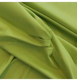 Stretch Jeans JE10 - Limonengrün