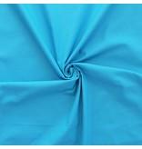 Jean stretch JE11 - bleu clair
