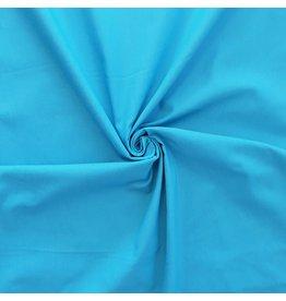 Stretch Jeans JE11 - light blue