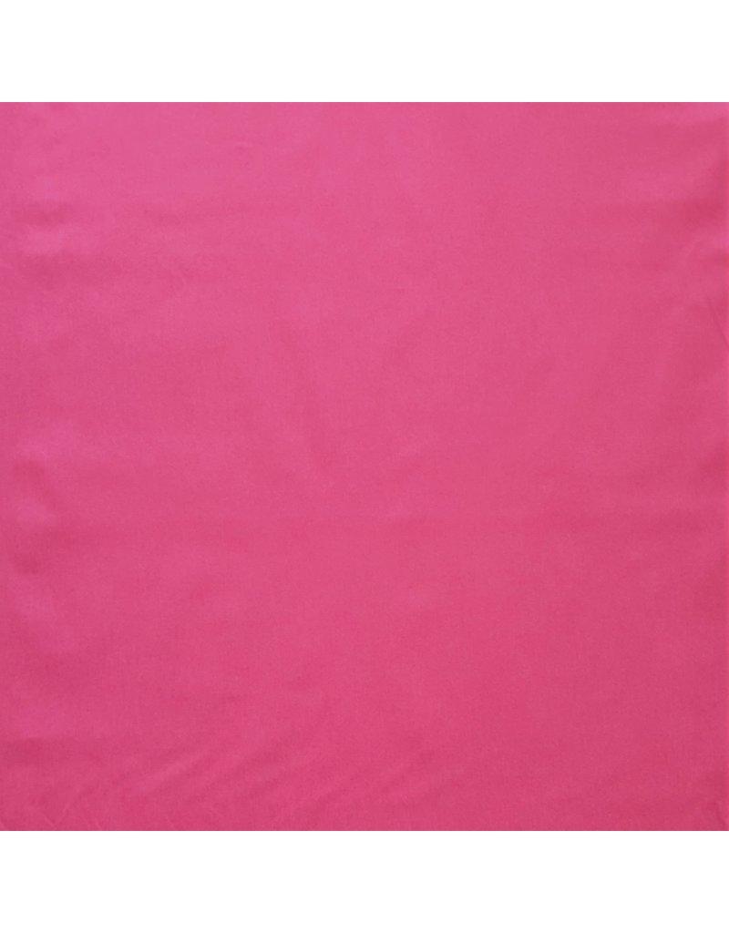 Stretch Jeans JE12 - leuchtend pink