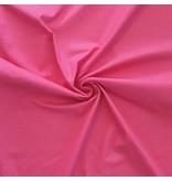 Jean stretch JE12 - rose vif