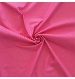 Stretch Jeans JE12 - knal roze - LAST