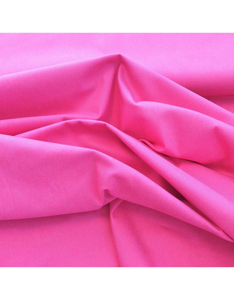 Stretch Jeans JE12 - knal roze