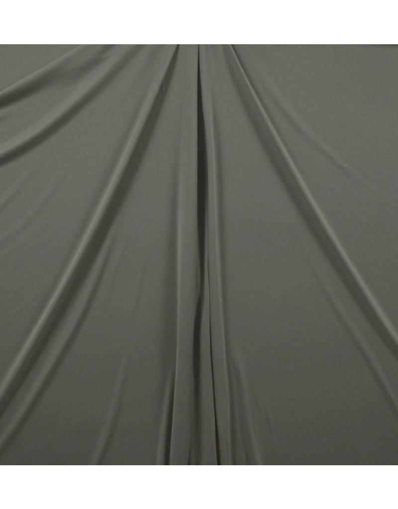 Modal Jersey C01 - mos groen