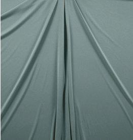 Modal Jersey C02 - grün / grau