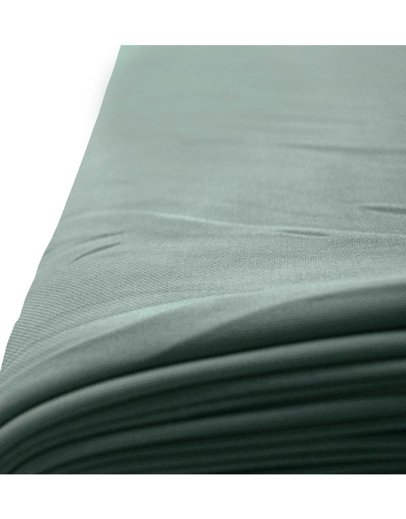 Modal Jersey C02 - green / gray