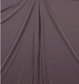 Modal Jersey C03 - grijs / lila - LAST