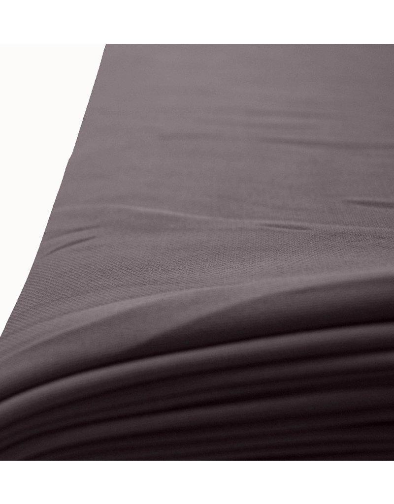 Modal Jersey C03 - grau / lila