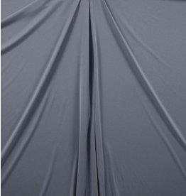 Modal Jersey C04 - denim blue