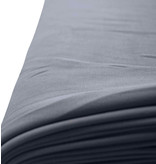 Modal Jersey C04 - denim blauw