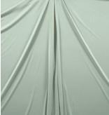 Modal Jersey C05 - poeder groen