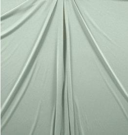 Modal Jersey C05 - powder green