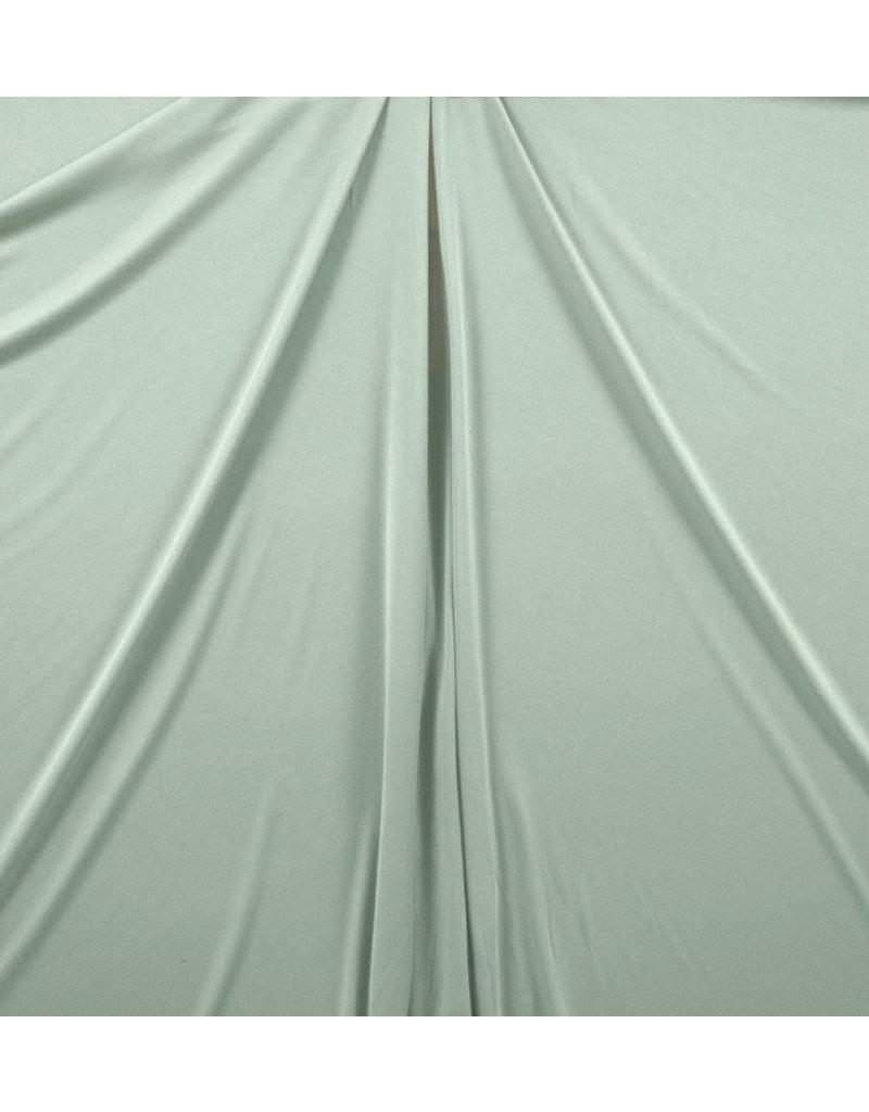 Jersey modal C05 - vert poudre