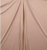Modal Jersey C07 - poederroze