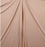 Modal Jersey C07 - powder pink