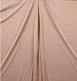 Modal Jersey C07 - Puderrosa