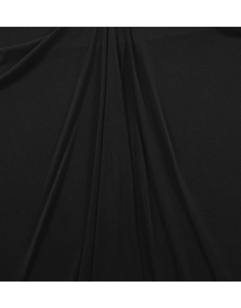 Modal Jersey C13 - Anthrazit / Schwarz