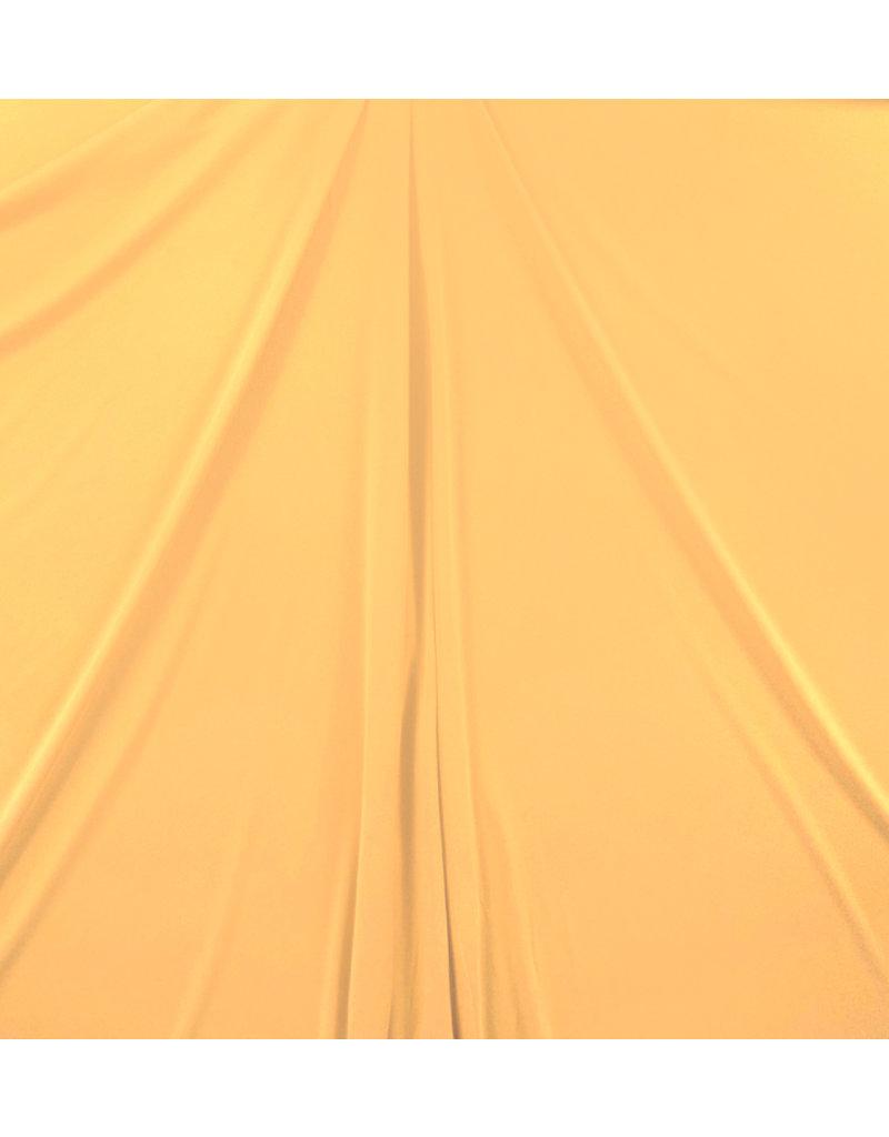Modal Jersey C15 - Sommergelb