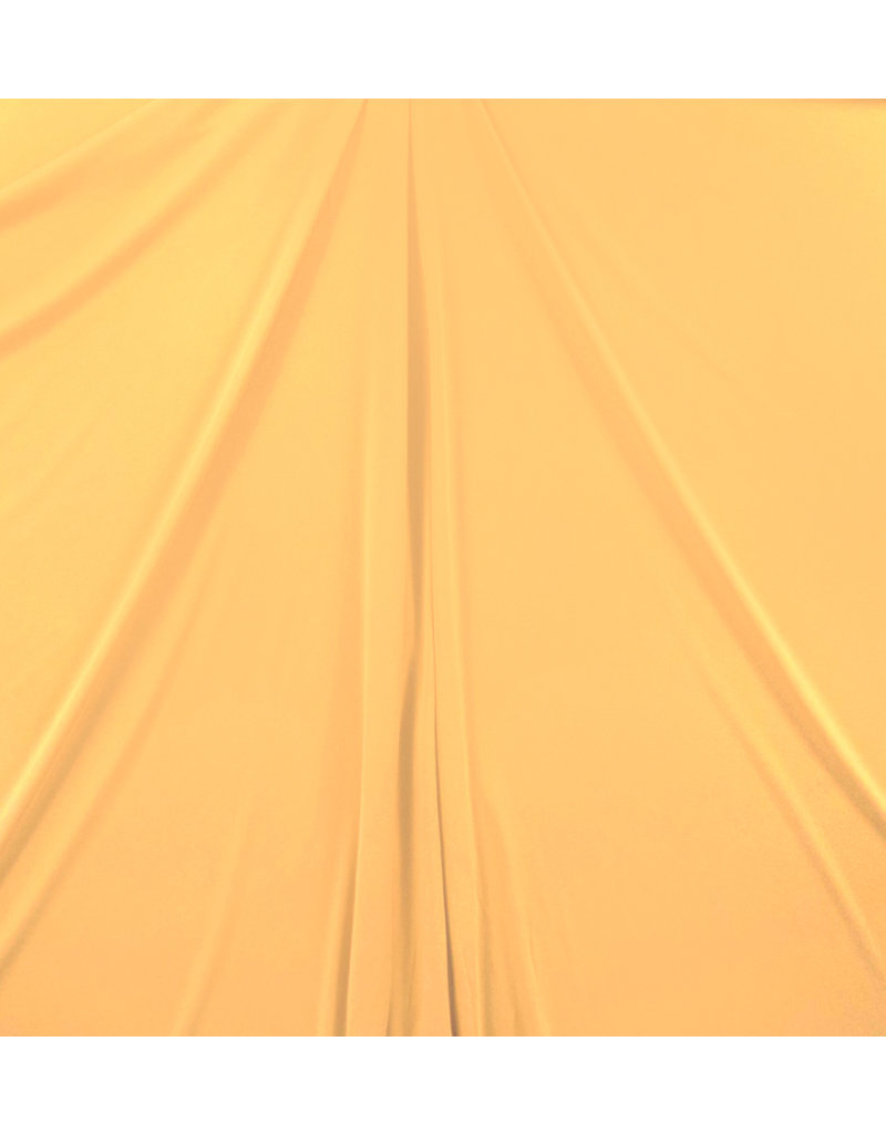 Modal Jersey C15 - zomergeel