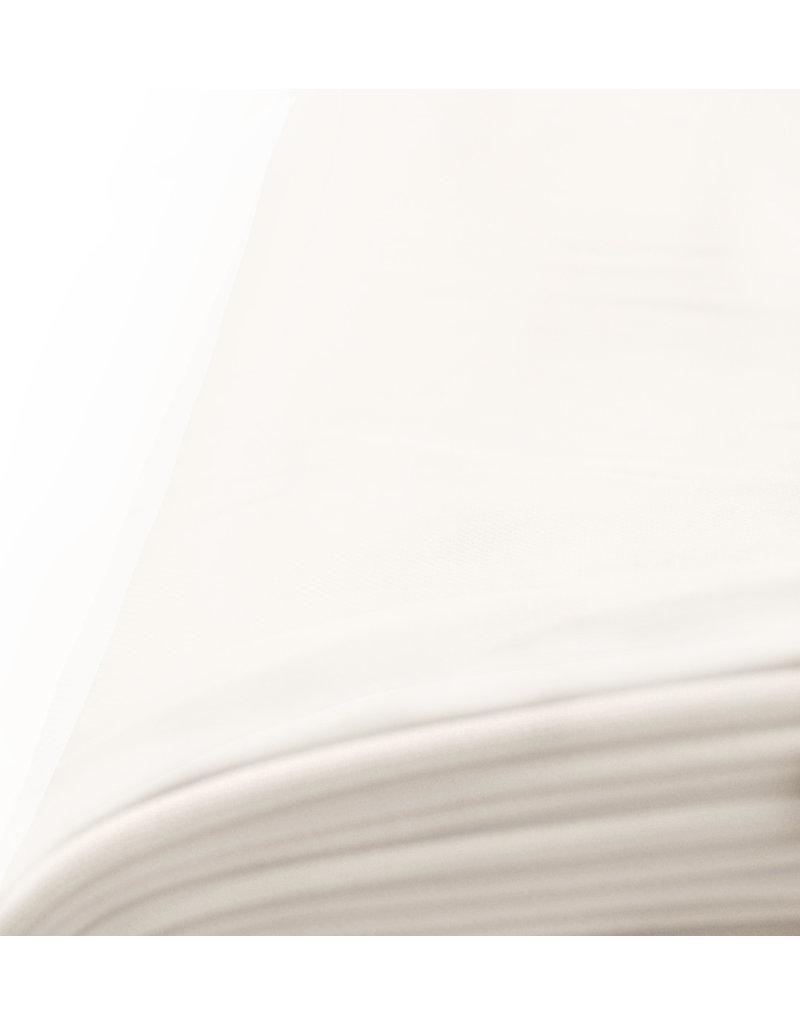 Jersey modal C16 - crème