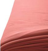 Modal Jersey C19 - pink