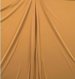 Jersey Modal C20 - jaune miel