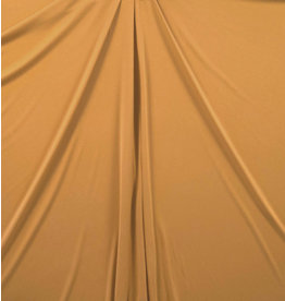 Modal Jersey C20 - honiggelb