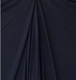 Modal Jersey C23 - donker blauw - MOUT