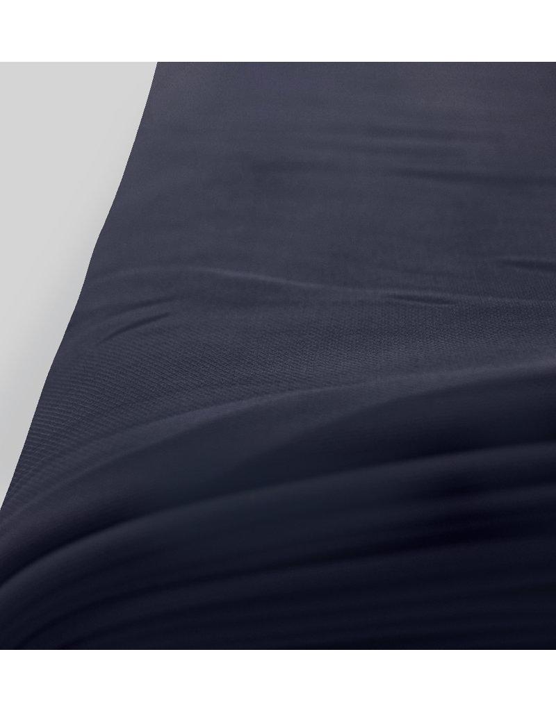 Modal Jersey C23 - donker blauw