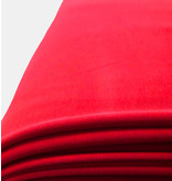 Jersey Modal C27 - rouge
