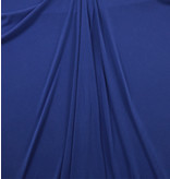 Modal Jersey C28 - Kobaltblau