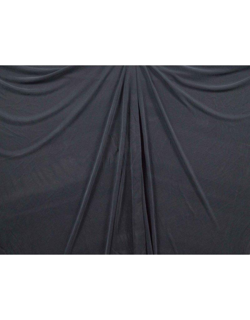Firm Modal Jersey HC01 - blau