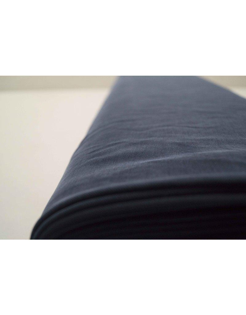 Firm Modal Jersey HC01 - blue
