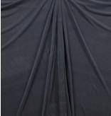 Firm Modal Jersey HC01 - blauw