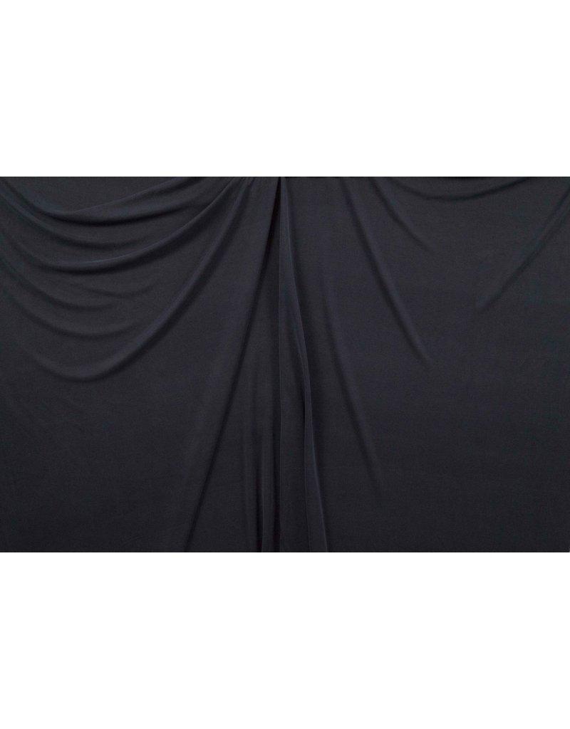 Firm Modal Jersey HC03 - dark blue
