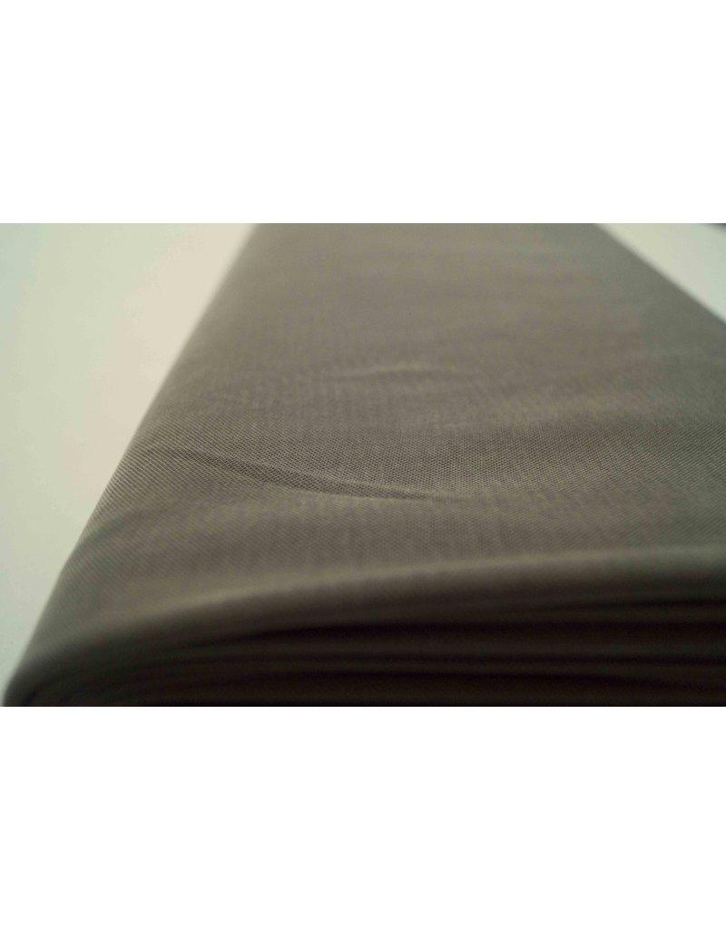 Maillot Firm Modal HC04 - vert olive