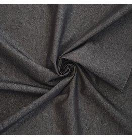 Worker Jeans JE18 - zwart / grijs