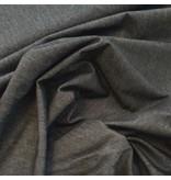 Worker Jeans JE18 - schwarz / grau