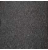 Worker Jeans JE19 - grijs / zwart