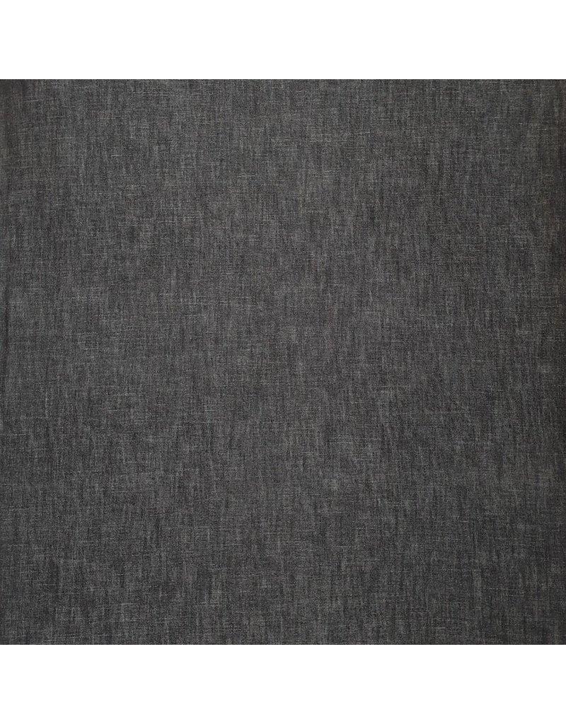 Jeans de travail JE19 - gris / noir