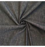 Worker Jeans JE19 - gray / black