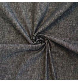 Worker Jeans JE19 - grau / schwarz
