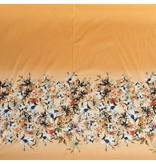 Cotton Satin Inkjet 2205