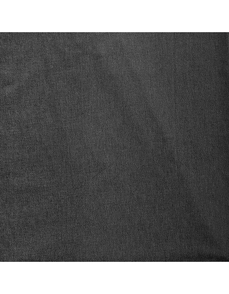Jean stretch JE20 - noir / gris