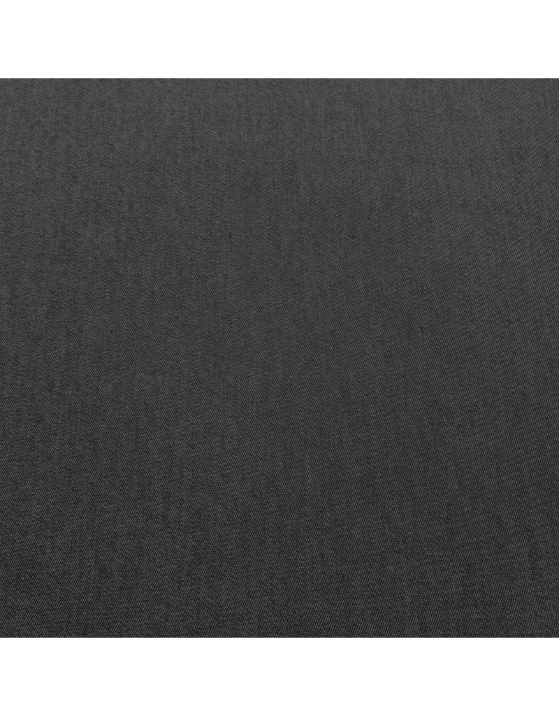 Stretch Jeans JE20 - black / gray