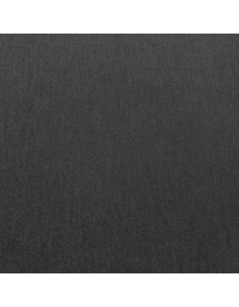 Stretch Jeans JE20 - schwarz / grau