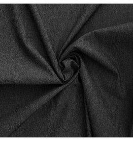 Stretch Jeans JE20 - zwart / grijs
