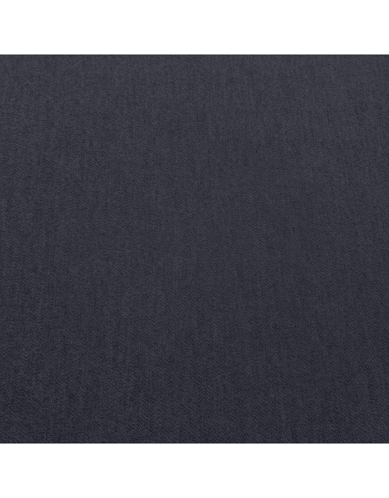 Stretch Jeans JE21 - donker blauw